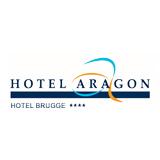 Hotel Aragon Brugge