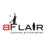 B Flair