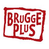 Brugge Plus