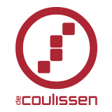De Coulissen