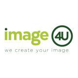 Image4U