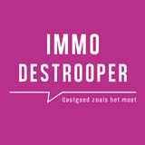 Immo Destrooper