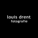 Louis Drent