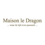 Maison le Dragon