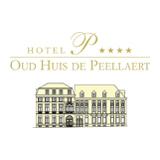 Hotel Oud Huis de Peelaert