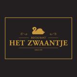 Restaurant Het Zwaantje