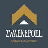Dakwerken Zwaenepoel