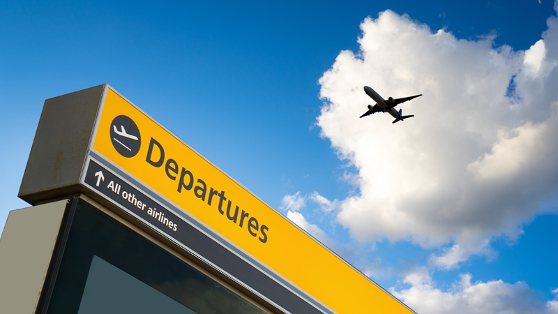 Airport Transport Airpo Taxi Service