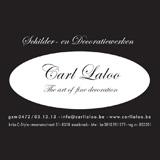 Carl Laloo
